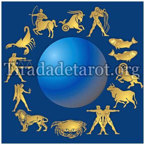 Sentido del humor según tu signo del Zodiaco