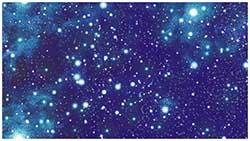 horoscopo gratis semanal