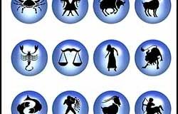 horoscopo men