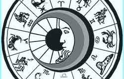 los horoscopos